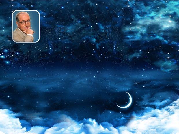 Κώστας Λεφάκης: Μυστικές συνεννοήσεις φέρνει η Νέα Σελήνη Μαρτίου