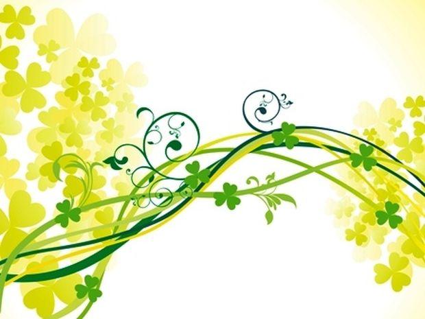 Οι τυχερές και όμορφες στιγμές της ημέρας: Κυριακή 2 Μαρτίου