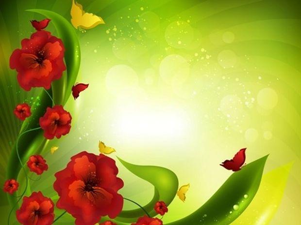 Οι τυχερές και όμορφες στιγμές της ημέρας: Τετάρτη 5 Μαρτίου