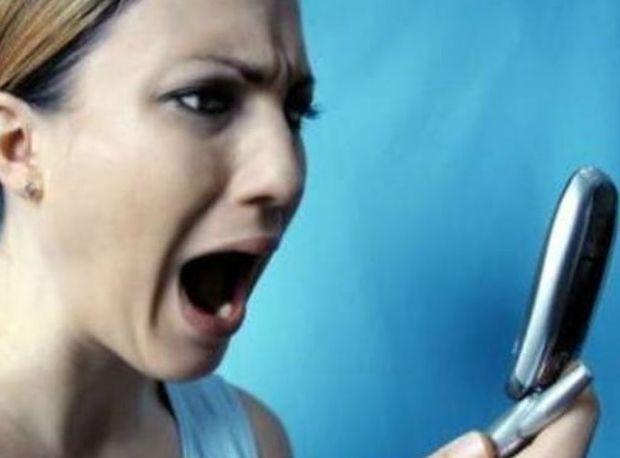 Ανησυχείτε μήπως κάποιος παρακολουθεί το κινητό σας; Τι να κάνετε