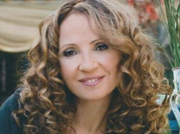 Ζώδια και αστέρια: Το μυστικό του γάμου της Σκορπίνας Γλυκερίας