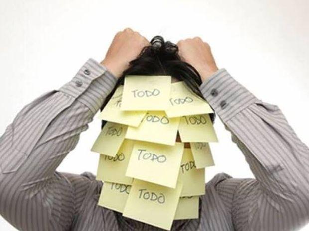Έξι τρόποι για να κρατήσετε το μυαλό σας σε εγρήγορση