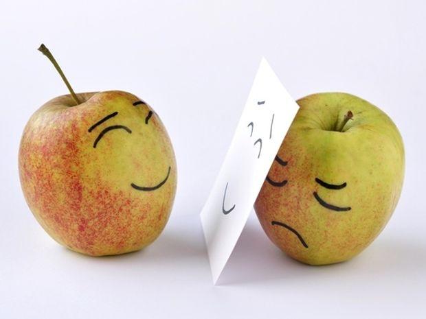 Ζώδια: Τα ψεύτικα τα λόγια, τα μεγάλα!