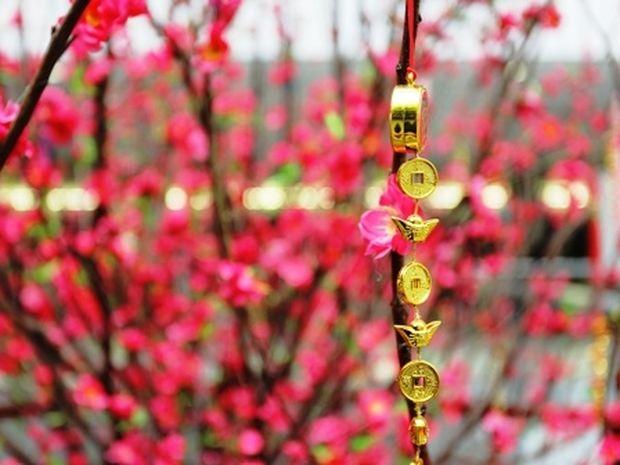 Οι τυχερές και όμορφες στιγμές της ημέρας: Τρίτη 11 Μαρτίου