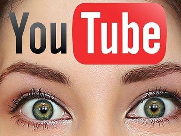 6 νέα κόλπα για να δείτε το YouTube με... άλλο μάτι! (βίντεο)