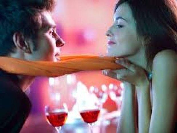 Απίστευτο: Επειδή δεν πλήρωσε «τα μισά» στο πρώτο ραντεβού την...