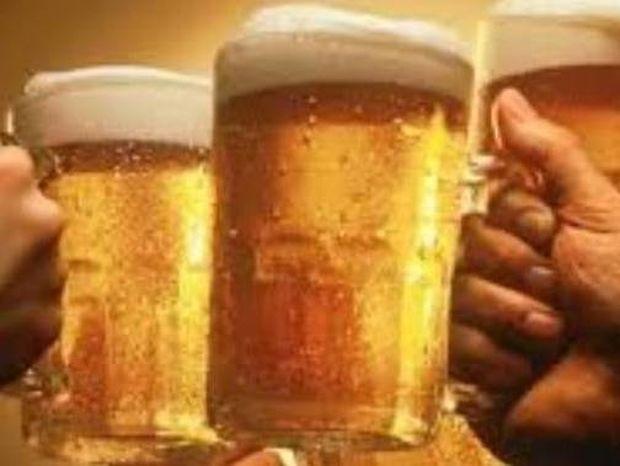 ΤΟ ΞΕΡΑΤΕ; Δείτε τα ευεργετικά οφέλη της μπύρας