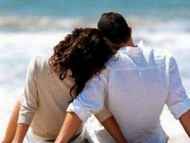 Οι 3 ερωτήσεις που θα καθορίσουν την σχέση σου σύμφωνα με το Harvard!!!