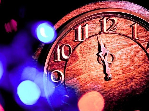 Οι τυχερές και όμορφες στιγμές της ημέρας: Σάββατο 22 Μαρτίου