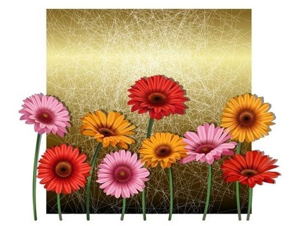 Οι τυχερές και όμορφες στιγμές της ημέρας: Τρίτη 1η Απριλίου