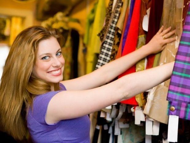 Τα ρούχα μπορούν να αυξήσουν την αυτοπεποίθησή: Μύθος ή αλήθεια;