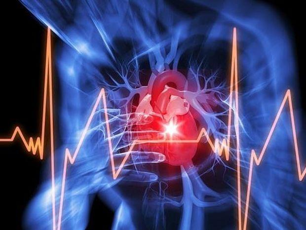Δώδεκα σημάδια ότι κάτι δεν πάει καλά με την καρδιά σας