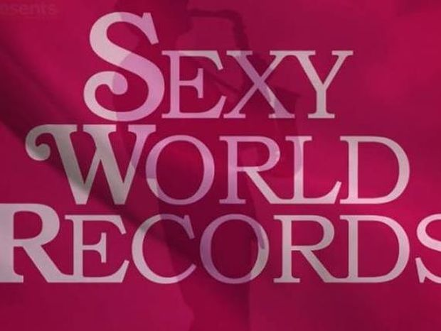 Τα 9 Ρεκόρ Γκίνες του Sex!!!