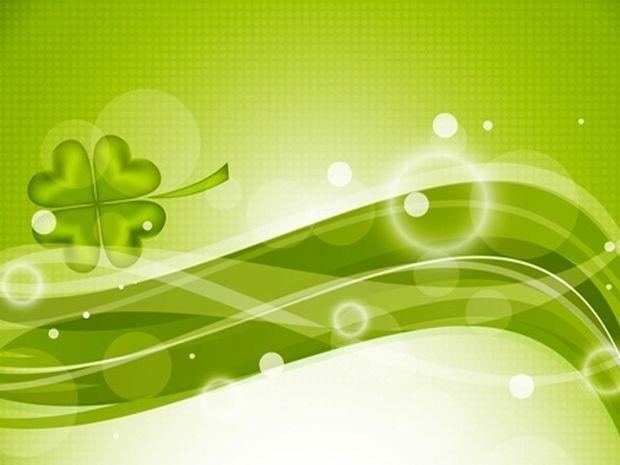 Οι τυχερές και όμορφες στιγμές της ημέρας: Πέμπτη 10 Απριλίου