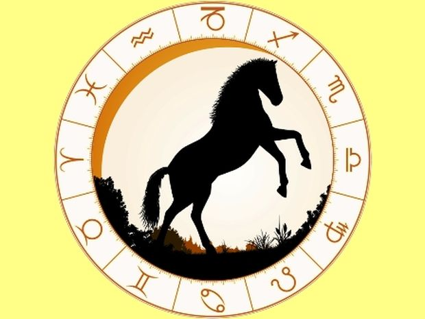 Κινέζικη αστρολογία: Το Άλογο και τα 12 ζώδια της Δυτικής αστρολογίας