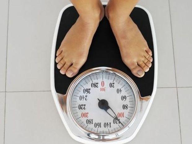 Απέτυχε η δίαιτά σας; Δείτε γιατί...