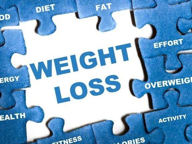Πώς να χάσετε εγγυημένα βάρος χωρίς καθόλου κόπο!