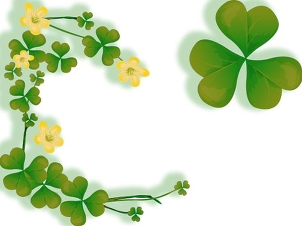 Οι τυχερές και όμορφες στιγμές της ημέρας: Σάββατο 12 Απριλίου