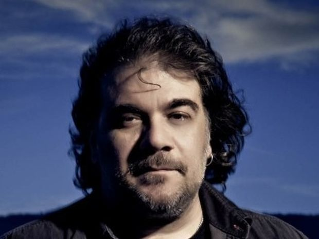 Ζώδια και αστέρια: Δημήτρης Σταρόβας - «Κάποια στιγμή δεν άντεξα, σκέφτηκα μέχρι και να αυτοκτονήσω»