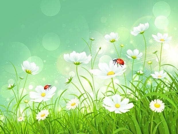 Οι τυχερές και όμορφες στιγμές της ημέρας: Σάββατο 19 Απριλίου