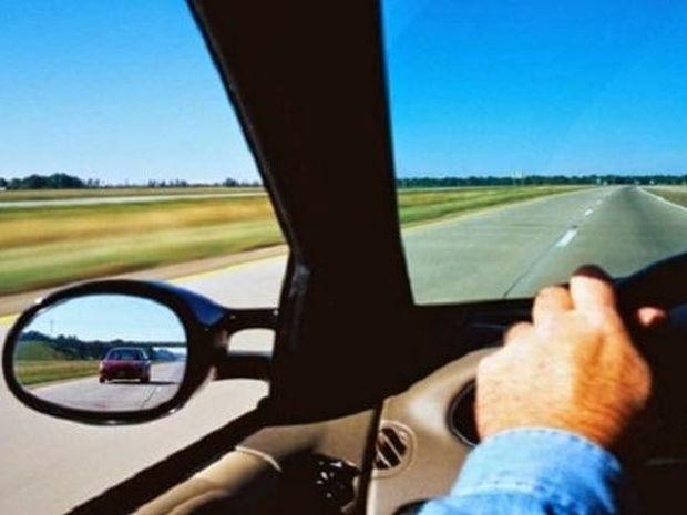 ΠΡΟΣΟΧΗ στην οδήγηση! Ένα βίντεο που πρέπει να δείτε πριν το ταξίδι σας!