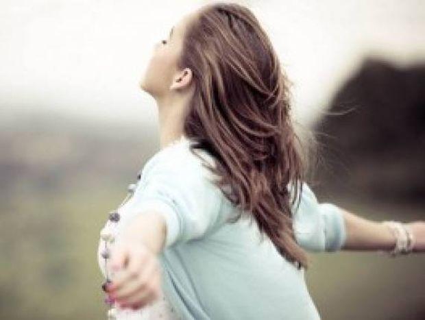 Κάντε αυτές τις 9 ερωτήσεις στον εαυτό σας: Θα αλλάξουν τη ζωή σας!
