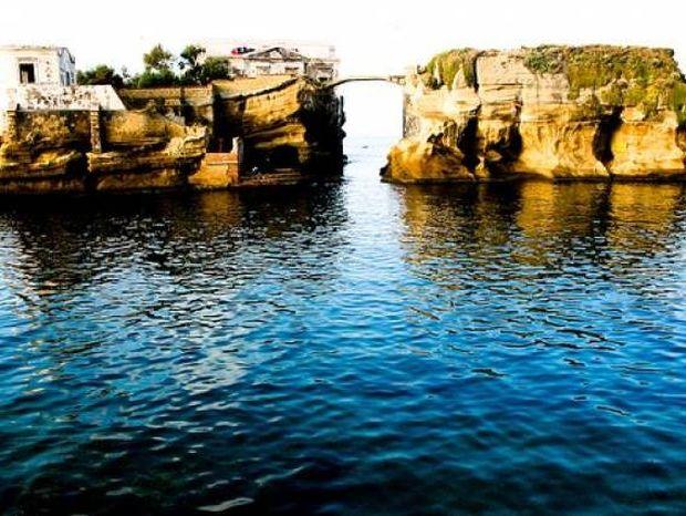 Το «καταραμένο» νησί! (pics)