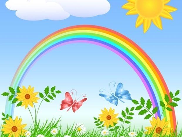 Οι τυχερές και όμορφες στιγμές της ημέρας: Κυριακή 27 Απριλίου