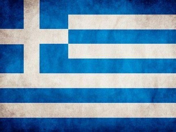 ΣΥΓΚΛΟΝΙΣΤΙΚΟ VIDEO: Αυτή είναι η Ελλάδα!!!