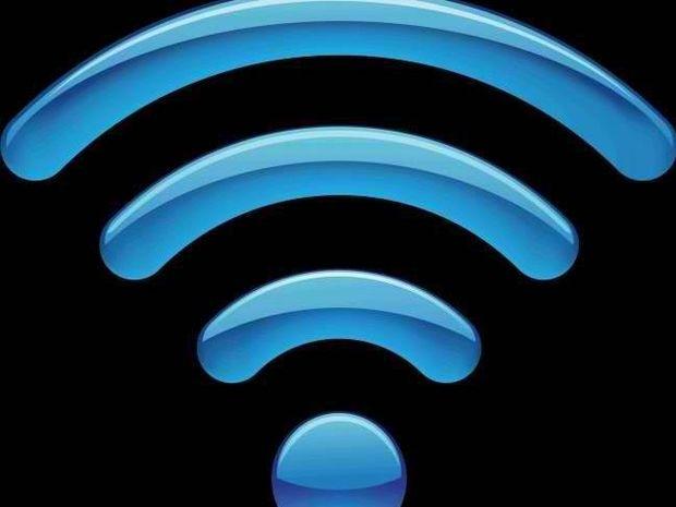 6 τρόποι να αυξήσετε το σήμα του ασύρματου δικτύου ίντερνετ
