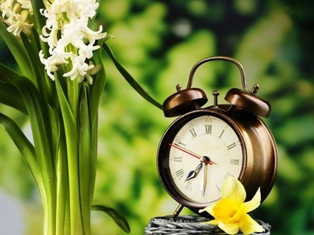Οι τυχερές και όμορφες στιγμές της ημέρας: Παρασκευή 2 Μαΐου