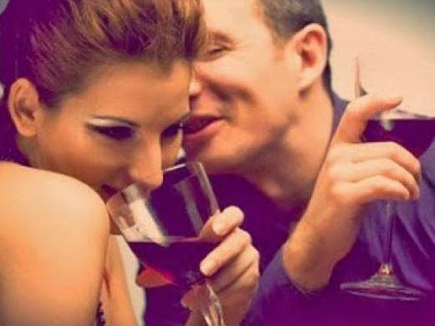 Μόνο για άνδρες - Σε ποια ηλικία μια γυναίκα είναι περισσότερο άπιστη
