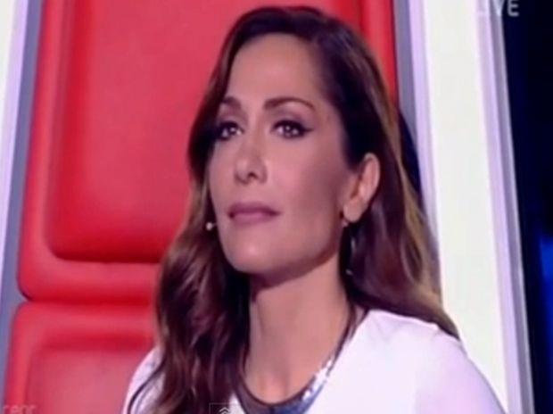 Ζώδια και αστέρια: The Voice - Γιατί η Βανδή επέλεξε η Λιόλιου να μπει στην 8αδα του ημιτελικού;