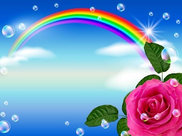 Οι τυχερές και όμορφες στιγμές της ημέρας: Δευτέρα 5 Μαΐου