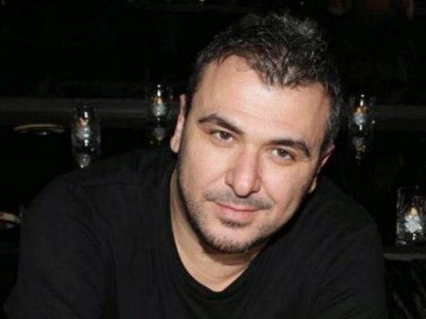 Ζώδια και αστέρια: Ρέμος - «Κάτι τέτοιες στιγμές σκέφτομαι πόσο δίκιο έχει ο Σφακιανάκης»