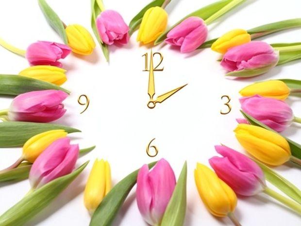 Οι τυχερές και όμορφες στιγμές της ημέρας: Τρίτη 6 Μαΐου