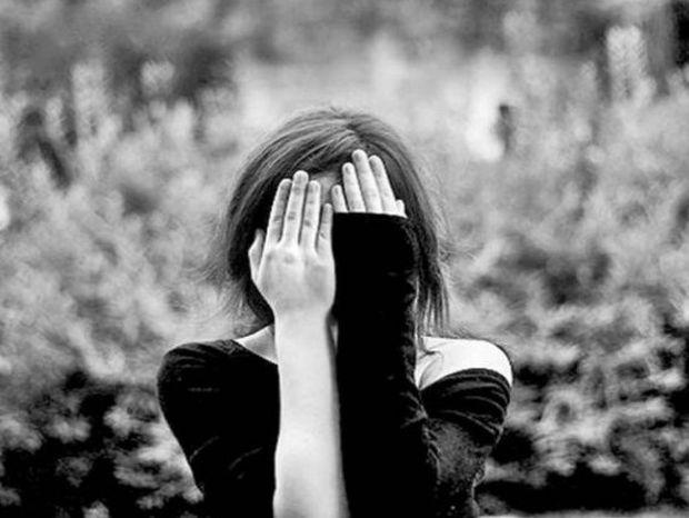 To μυστικό για να μην πάθει κατάθλιψη η γυναίκα είναι...
