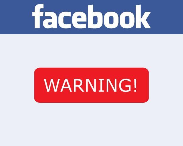 Facebook: Προσοχή! Αν δείτε τα παρακάτω βίντεο μην τα ανοίξετε