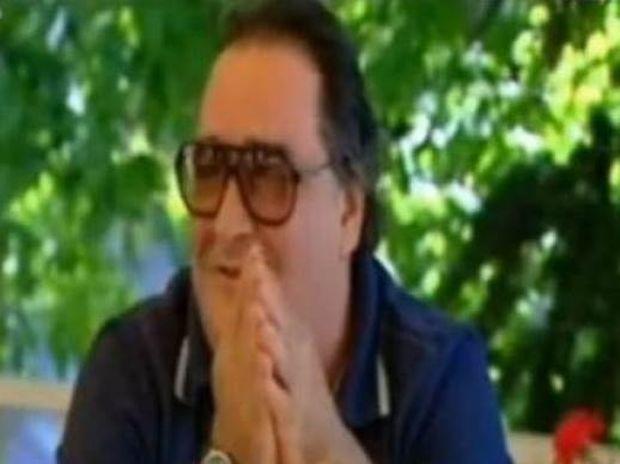 Δε θα πιστεύετε τι δήλωσε ο Βασίλης Καρράς για τα αποτελέσματα του Τhe Voice