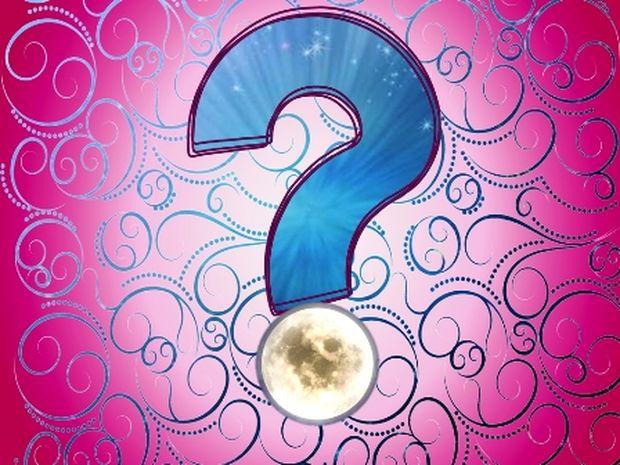 Ποιο ζώδιο είναι το χειρότερο για να έχεις τη Σελήνη σου;