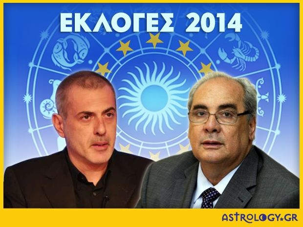 Δημοτικές εκλογές 2014: Πειραιάς - Β΄ Γύρος