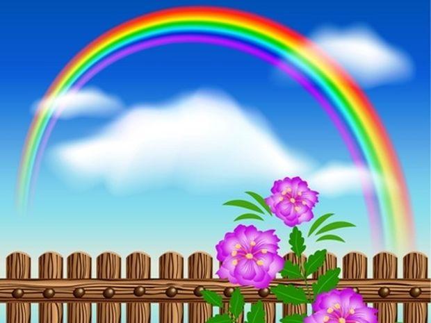 Οι τυχερές και όμορφες στιγμές της ημέρας: Δευτέρα 26 Μαΐου
