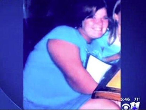 Συμμαθητής την αποκάλεσε «χοντρή» πριν από 9 χρόνια - Τώρα σαρώνει στα καλλιστεία! (βίντεο)