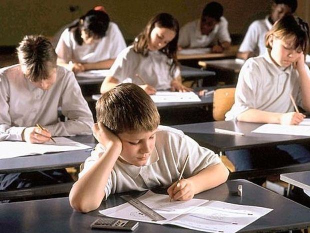 Εξετάσεις: Διατροφή για να πετύχεις τη μέγιστη απόδοση