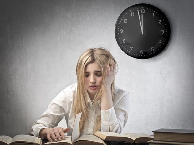 Πανελλήνιες εξετάσεις 2014: Οι τάσεις για τις 2/6