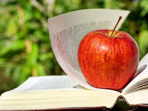 Πανελλήνιες Εξετάσεις 2014: Η καλύτερη διατροφή για κάθε ζώδιο