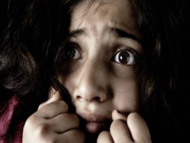 Φοβίες: Τι μπορεί να κρύβεται πίσω από την εμφάνισή τους;