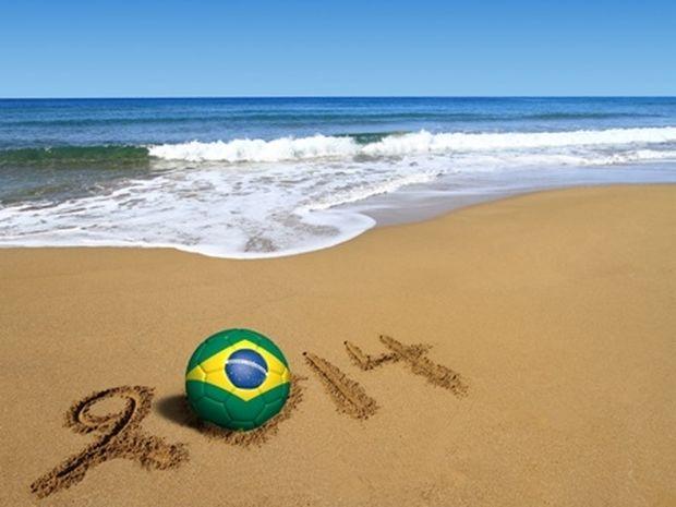 Παγκόσμιο Κύπελλο Ποδοσφαίρου 2014: Οι αστρολογικές εκτιμήσεις