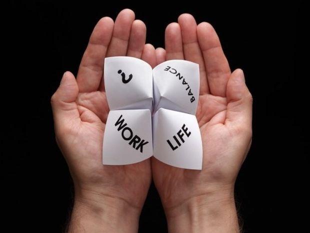7 ερωτήσεις για να βρεις το σκοπό στη ζωή σου