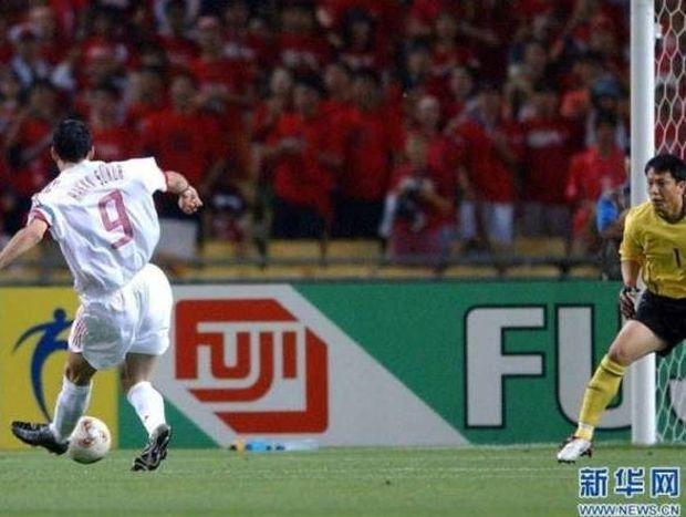 Παγκόσμιο Κύπελλο 2014: Μία ντουζίνα γκολ του … λεπτού (video+ photos)